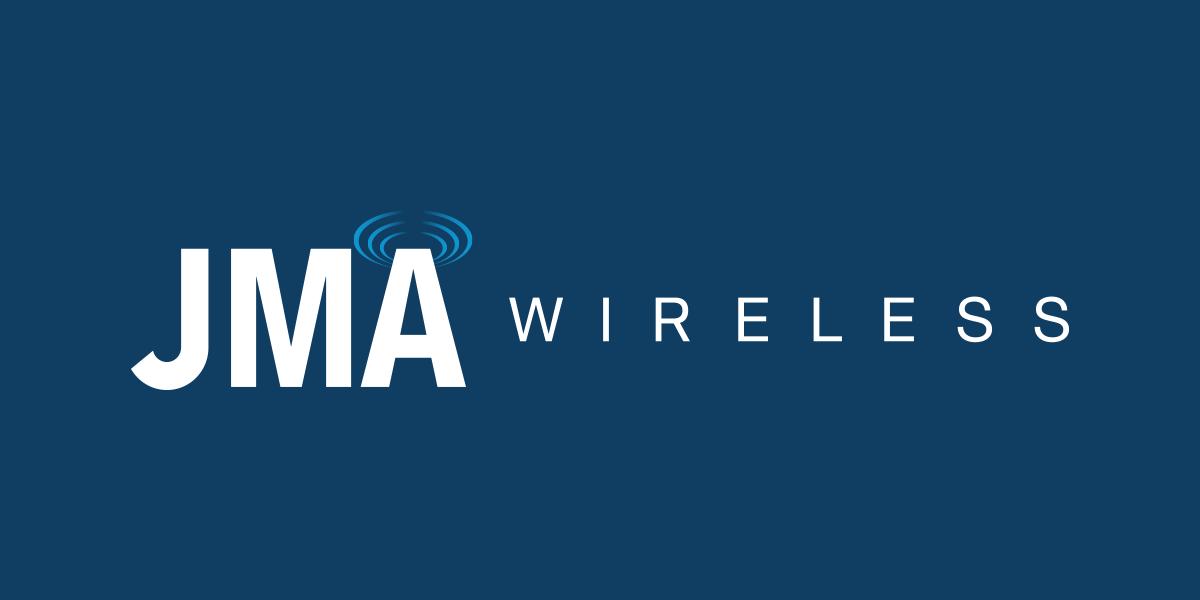 Home - JMA Wireless